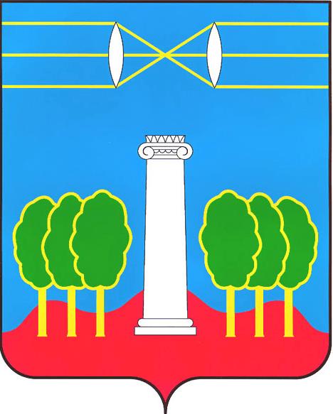 Ремонт электроплит в Красногорске