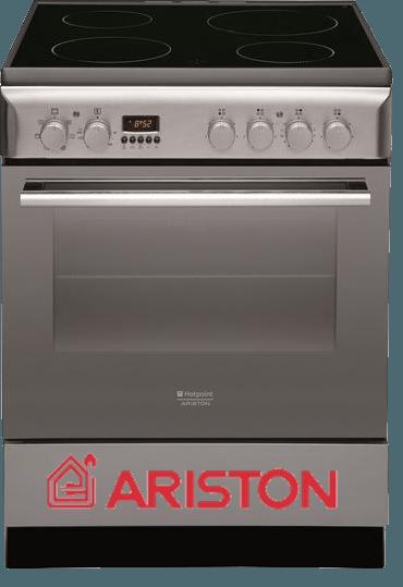 Ремонт электрической плиты Аристон