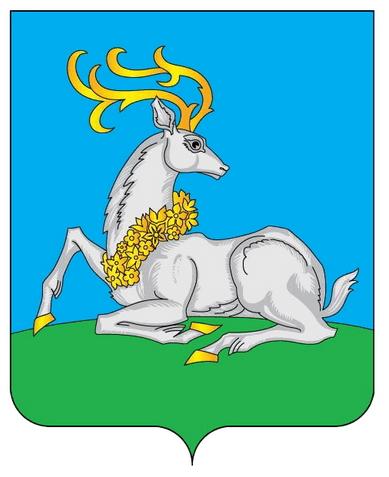 Ремонт плит Одинцово