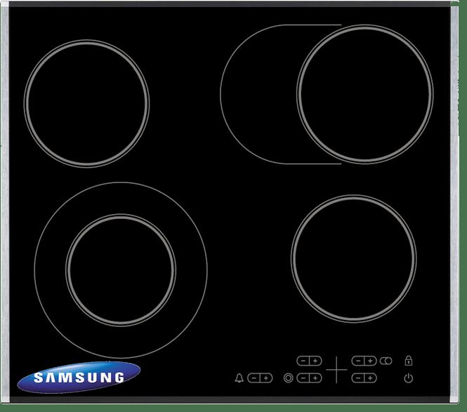 Электроплита Samsung
