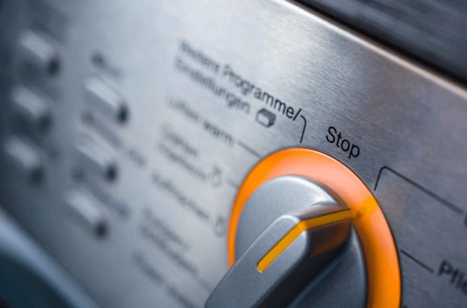 Обслуживание стиральных машин