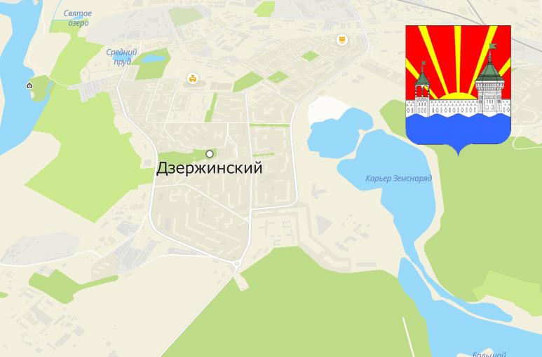 Ремонт электроплит в Дзержинском