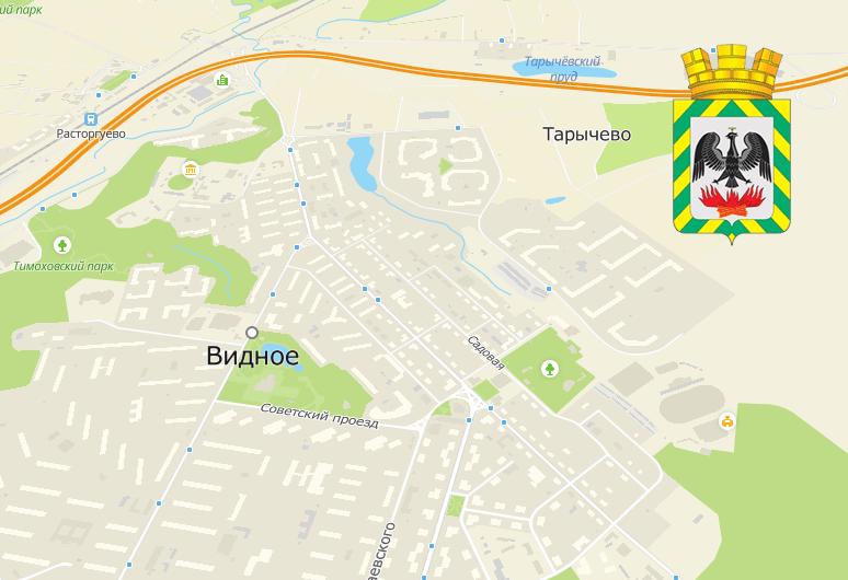 Ремонт плиты в Видном